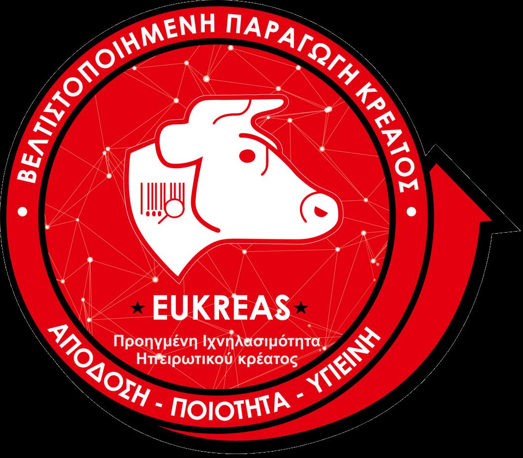 Eukreas